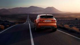 Jaguar F Pace SVR 2021 (34)