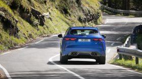 Jaguar F Pace SVR 2021 (5)