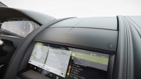 Jaguar F Type Heritage 60 Edition 2021 (3)