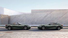Jaguar F Type Heritage 60 Edition 2021 (4)