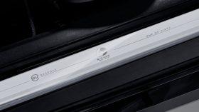 Jaguar F Type Heritage 60 Edition 2021 (8)