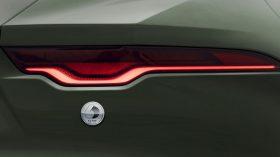 Jaguar F Type Heritage 60 Edition 2021 (9)