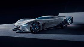 Jaguar Vision Gran Turismo SV (1)