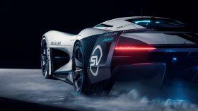 Jaguar Vision Gran Turismo SV (10)
