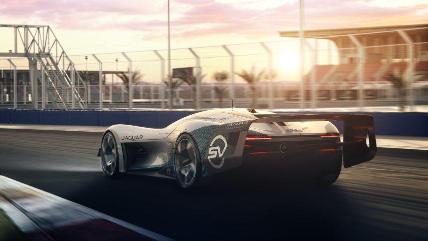 Jaguar Vision Gran Turismo SV (12)