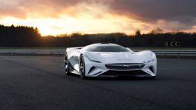 Jaguar Vision Gran Turismo SV (14)