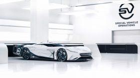Jaguar Vision Gran Turismo SV (15)