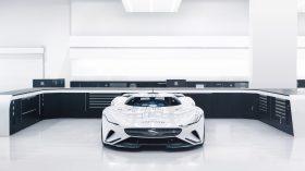 Jaguar Vision Gran Turismo SV (16)