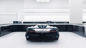 Jaguar Vision Gran Turismo SV (17)