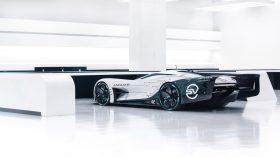 Jaguar Vision Gran Turismo SV (18)