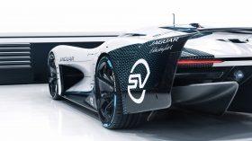 Jaguar Vision Gran Turismo SV (19)