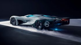 Jaguar Vision Gran Turismo SV (2)