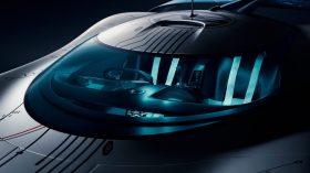 Jaguar Vision Gran Turismo SV (20)