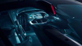 Jaguar Vision Gran Turismo SV (21)
