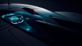 Jaguar Vision Gran Turismo SV (22)