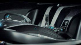 Jaguar Vision Gran Turismo SV (23)