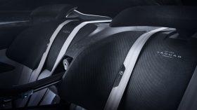 Jaguar Vision Gran Turismo SV (24)