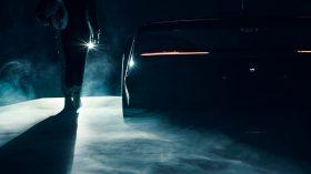 Jaguar Vision Gran Turismo SV (26)