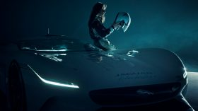 Jaguar Vision Gran Turismo SV (27)