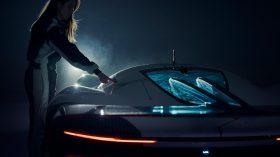Jaguar Vision Gran Turismo SV (28)
