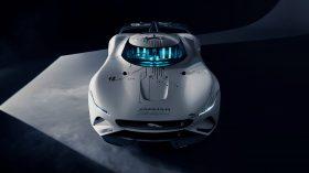 Jaguar Vision Gran Turismo SV (3)