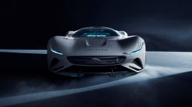Jaguar Vision Gran Turismo SV (4)