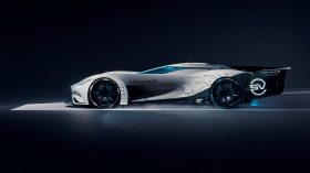 Jaguar Vision Gran Turismo SV (5)