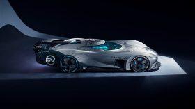Jaguar Vision Gran Turismo SV (6)