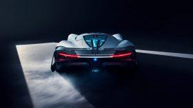 Jaguar Vision Gran Turismo SV (8)