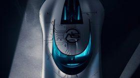 Jaguar Vision Gran Turismo SV (9)