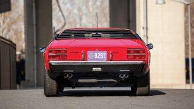 Lamborghini Urraco P111 2