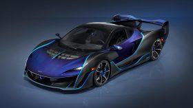 McLaren Sabre 2021 (1)