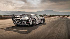 McLaren Sabre 2021 (10)