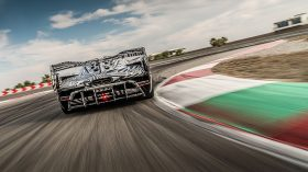 McLaren Sabre 2021 (11)