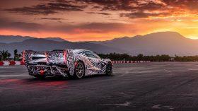 McLaren Sabre 2021 (12)
