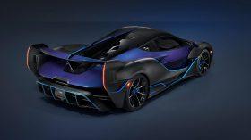 McLaren Sabre 2021 (2)