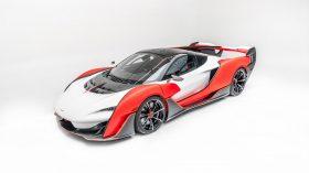 McLaren Sabre 2021 (3)