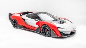 McLaren Sabre 2021 (4)