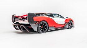 McLaren Sabre 2021 (5)
