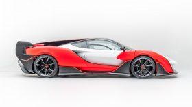 McLaren Sabre 2021 (6)
