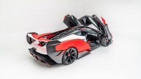 McLaren Sabre 2021 (7)
