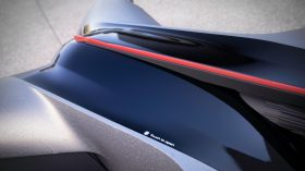 Nissan GT R (X) 2050 (10)