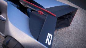 Nissan GT R (X) 2050 (12)