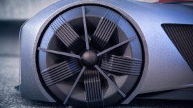 Nissan GT R (X) 2050 (17)