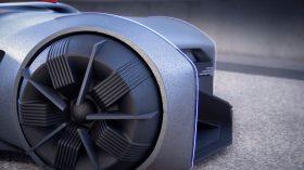 Nissan GT R (X) 2050 (18)