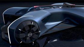 Nissan GT R (X) 2050 (20)