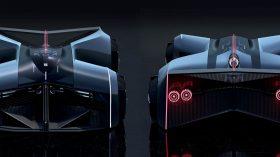 Nissan GT R (X) 2050 (22)