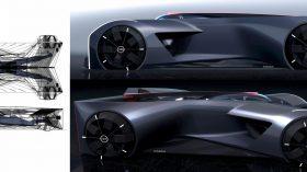Nissan GT R (X) 2050 (27)