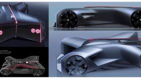 Nissan GT R (X) 2050 (28)
