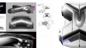 Nissan GT R (X) 2050 (33)